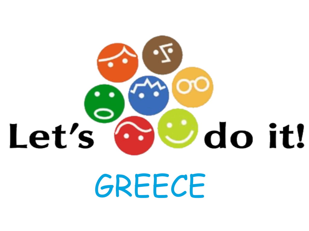 Lets-do-it-greece-large-1024x768